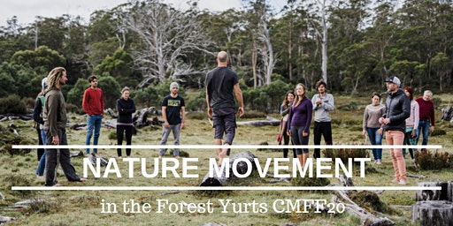 Nature Movement