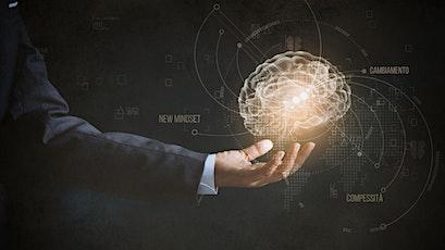 Il Mindset per un'era di cambiamento | Coaching, Counseling, Evoluzione biglietti