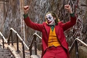Joker (15)