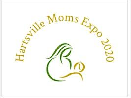 Hartsville Moms Expo 2020