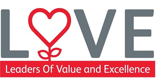 Leaders of Values and Excellence (LOVE) Workshop