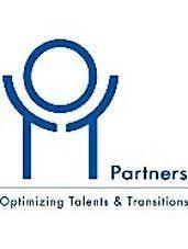 Euro-CDP-Lab® et OTT Partners logo
