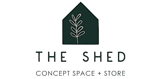 The Shed | Launch Event