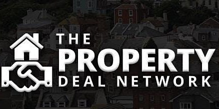 Property Deal Network Birmingham - Property Investor Meet up