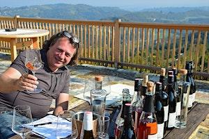 Weinseminar - Die Weine der Steiermark