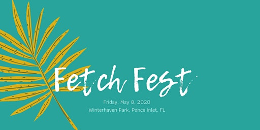 Fetch Fest 2020