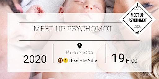 MUP-Paris-Petite Enfance #2