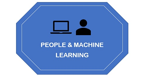 People&Machine Learning ospita Simone Scardapane (Google Developer Expert)