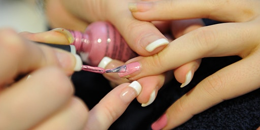 F1BT2A Level 2 Beauty Therapy (Group A)