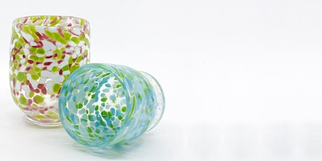 MARCH  GLASS BLOWING tickets