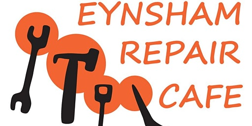 Eynsham Repair Cafe