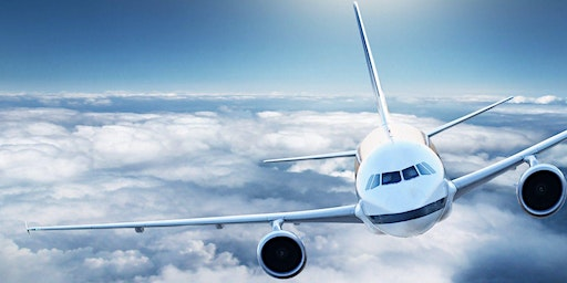 F1TTDA Level 2 Diploma in Air Cabin Crew, F1228 Level 2 Diploma in Aviation Environment and F11CE Level 2 Diploma in Travel & Tourism