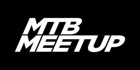 MTBMEETUP 2020 tickets