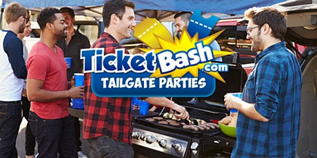 New York Yankees vs Oakland Athletics Tailgate Party  tickets