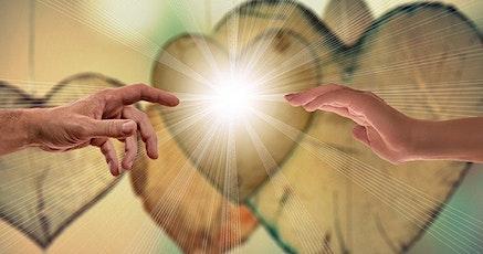 Qui est le Christ et comment Il interagit dans nos vies ? billets