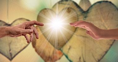 Qui est le Christ et comment Il interagit dans nos vies ?