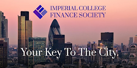 Fundamentals of Finance - Lecture 7 tickets
