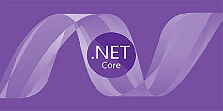 .Net Core New Features tickets