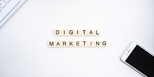 Online Marketing Grundlagen