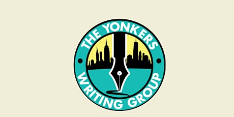 The Yonkers Writing and Networking Conference tickets