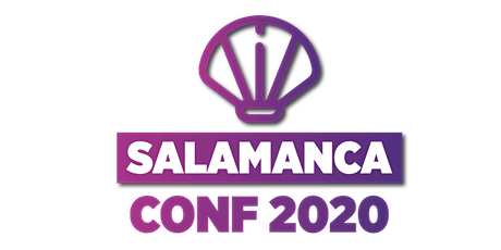 Salamanca Conf entradas