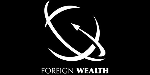 Learn To Trade With Foreign Wealth