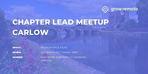 Dun Laoghaire Social Network (Dublin, Ireland)   Meetup