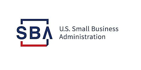 BBB101 & SBA Basic Business Startup tickets
