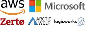 Angelbeat Tysons Mar 20: Microsoft, Amazon, Cloud,...