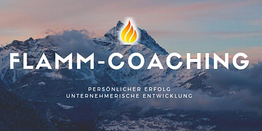 Kostenfreier Coaching-Day in Reutlingen
