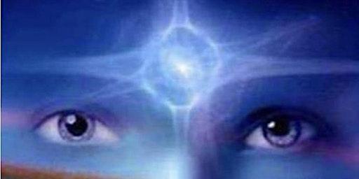 Copy of Development Spiritual Circle