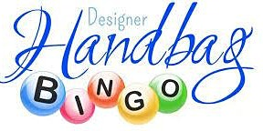 Designer Bag BINGO event