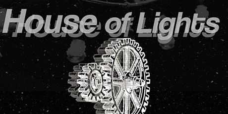 House of Lights tickets