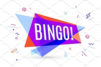 Bingo night at Gabs Rockland tickets