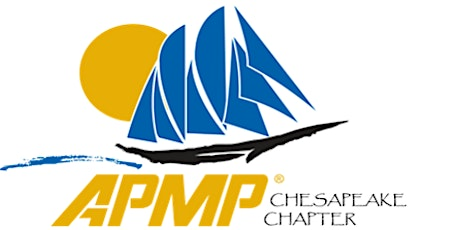 APMP Chesapeake Chapter - Build Your Professional Skill Set tickets