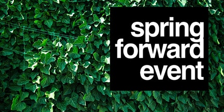Spring Forward with Young Life Rochester tickets