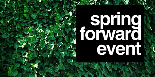 Spring Forward with Young Life Rochester