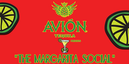 Margarita Social