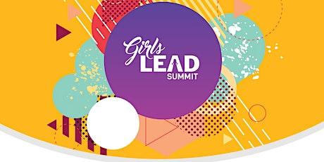 Girls Lead Leadership Workshop #2 entradas