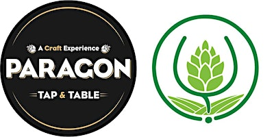 Paragon Tap and Table and Source Brewing Food and Beer Pairing