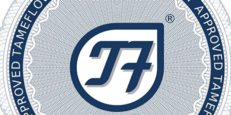 MT - MASTER THROUGHPUT - Montréal (Certified Tameflow Kanban Training)  tickets