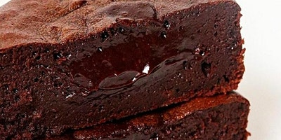 Atelier Fondant au Chocolat @Gallymini 25 Avril 20