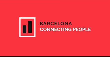 Barcelona Connecting People  - Primavera Event 2020 entradas