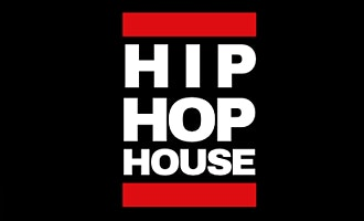 HIP HOP HOUSE - FREE  Workshops