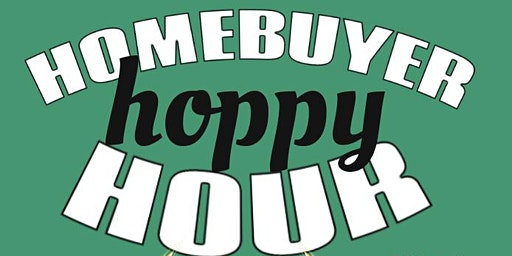 "Home Buyer ""HOPPY HOUR"""