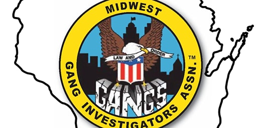 2020 MGIA Wisconsin Chapter Summer Gang Conference