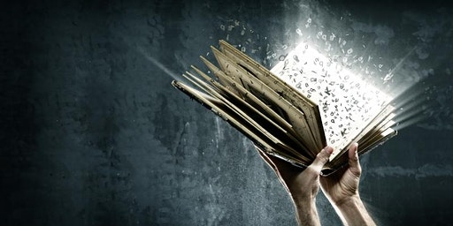 How to read the Akashic Records for Yourself