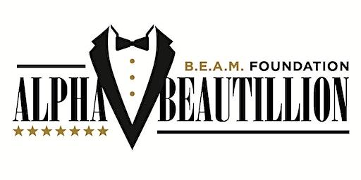 2020 Beautillion Scholarship Gala