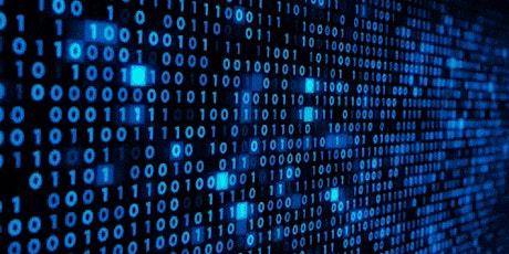 IAFCI 2020 Cyber Fraud Summit tickets