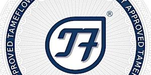 MF - MASTER FLOW - Toronto (Certified Tameflow Kanban...